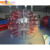 Factory price inflatable human ball,body zorb ball for china sale