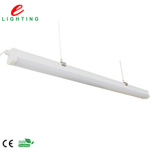 factory price list IP65 LED Tri Proof Light Fixture,led tri proof lamp
