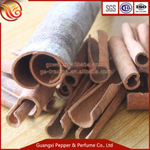 spices herbs wholesale cinnamon stick
