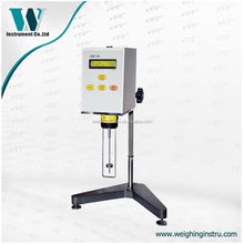 100,000 cps Designer new coming revolving viscometer lab equipment