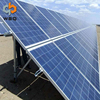 solar mounting rack /solar tracker mounting From China Producer