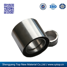 high quality Eccentric bearing CoCrW shaft sleeve