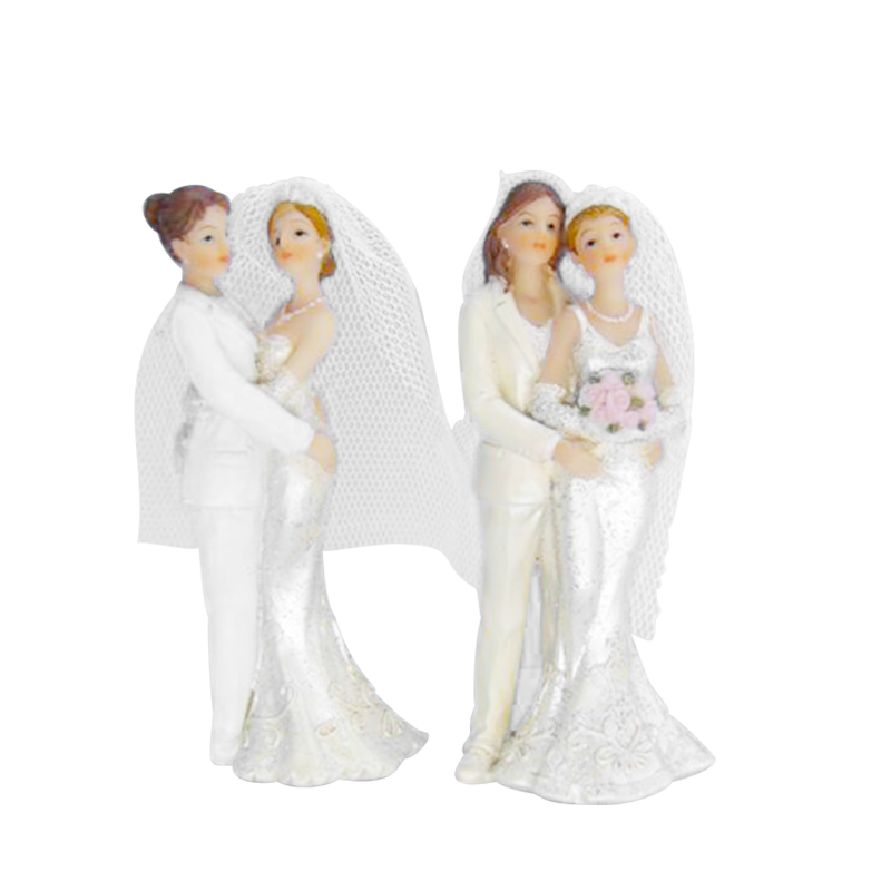 Best selling new arrival cheap wedding souvenir