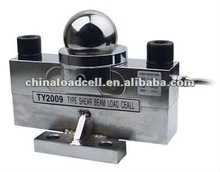 high temperature load cells for truck scale