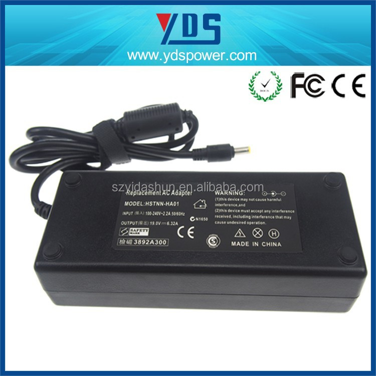 Electronics in shenzhen powerline network adapter network adapter functions multinational adapter