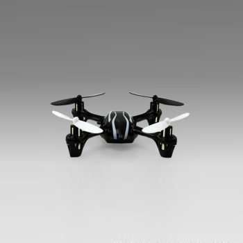 rm-259385 4 Channel mini 6 Axis wholesale quadcopter