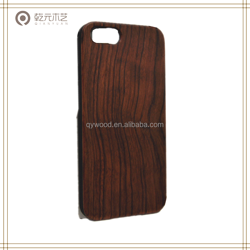 Low price china mobile phone one touch cell phone stand wood mobile phones case for sale