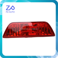 Hot Selling Auto Parts Rear Fog Lamp Unit For SUZUKI SX4/S-Cross 2014 OEM 36570-66M00