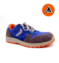 anti-nail safety shoes S1P safety Item#JZY2102S1P
