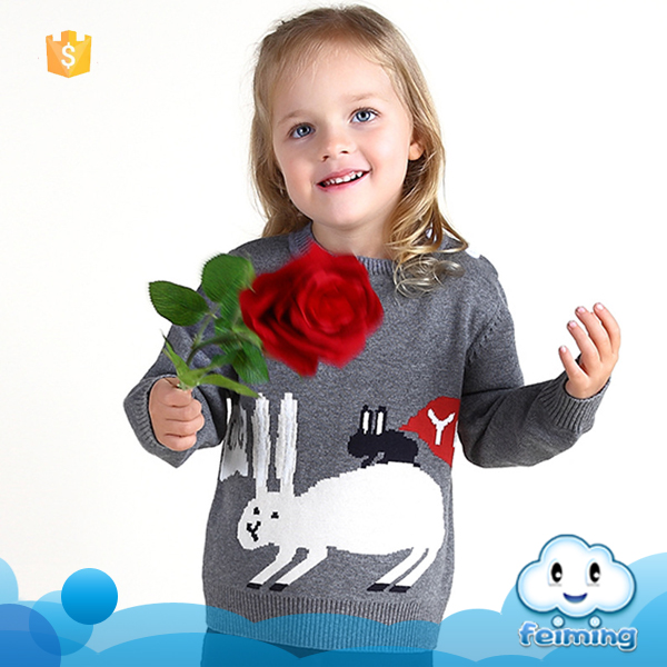 Best selling newborn baby sweaters kids cardigan pictures new model modern sweater design