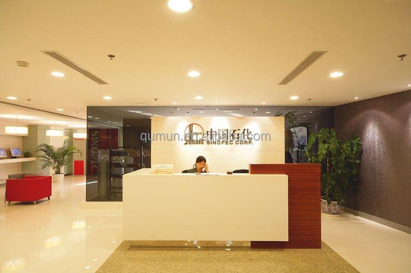 best price office furniture reception desk reception