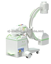 medical x-ray cr siemens system Electric adjustable collimator System with Mega-Pixel Digital CCD & Workstation X-ray