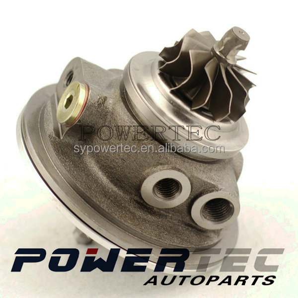 <strong>K18</strong> Turbocharger K03 53039880005 A6 A8 Turbocharger cartridge CHRA China Turbo Supplier