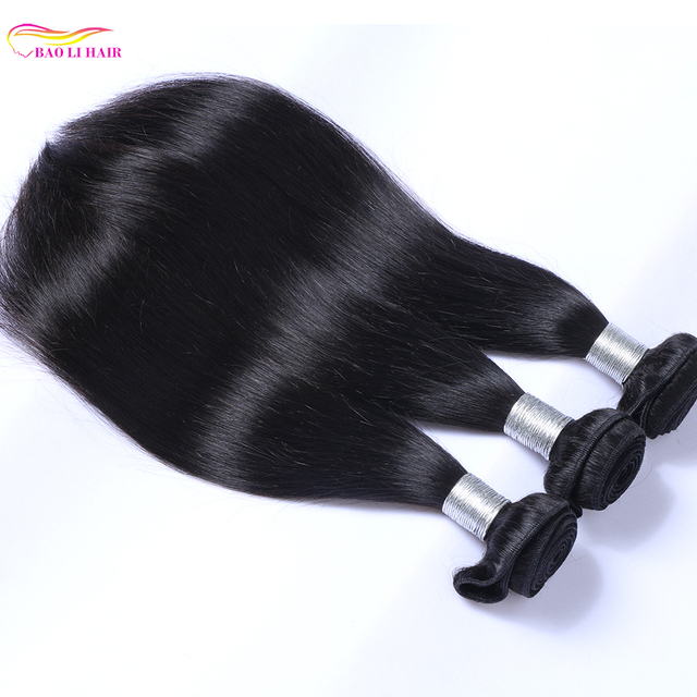 wholesale online unprocessed cheap 5a brazilian 10a grade malaysian cambodian hair importer of chinese good in india china delhi