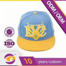 Cost-Effective 2014 New Design Low Price Flip Top Fashion Snap Back Basketball Caps