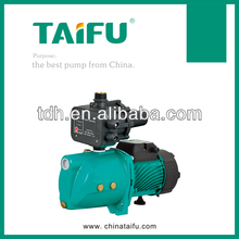 centrifugal water pumps made in italy