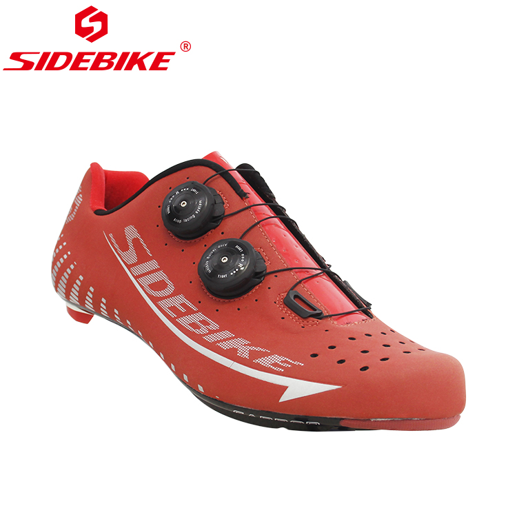 Cheap Reflective Tape Black Road Useful Bicycle Cycling Shoes