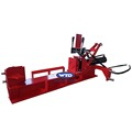 14Ton Hydraulic 3-point Hitch Log splitter 61cm