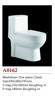 toilet sanitary ware siphonic one piece wc ceramic toilet sets nativity set