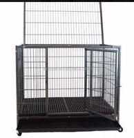 Best Cheap XXL Dog Cage And Dog Run Wholesale