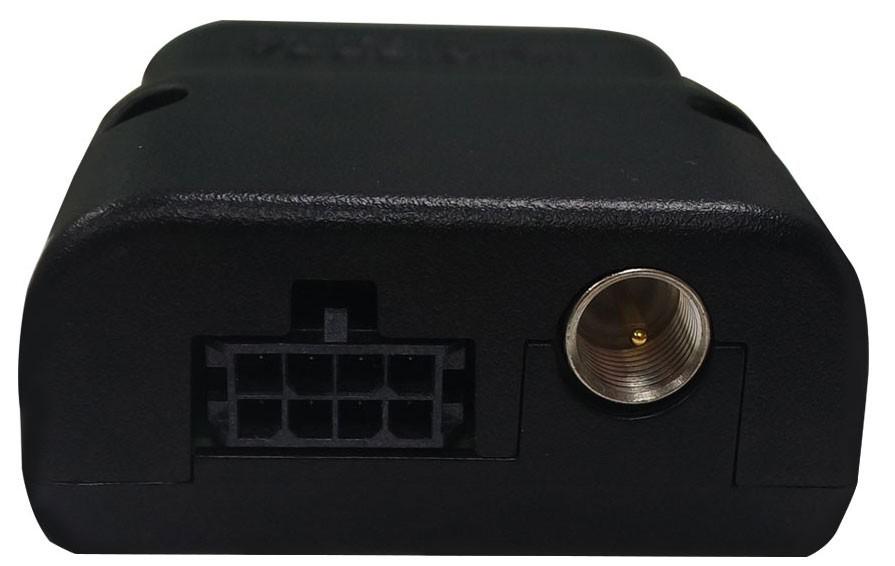 Original Maestro M40 Series 3G GSM/GPRS modem m2m Stock Products Status wireless gsm gateway