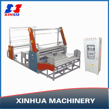 Hot-Melt Plastic Laminating Machine for Sale