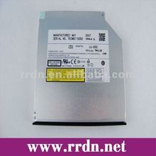 original laptop intermal DVD burner UJ-850