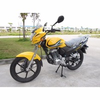 new design model strong high quality motorcycle