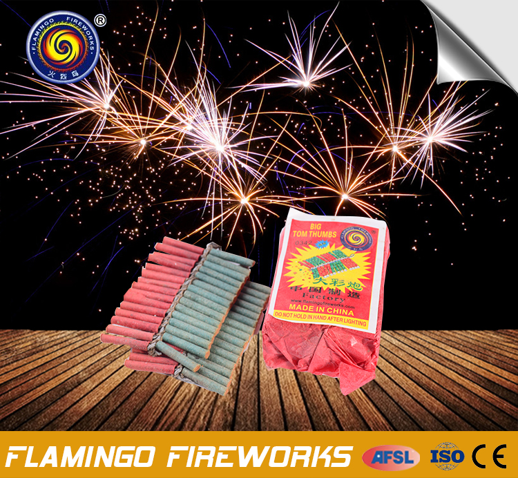 new year favorites mini firecrackers