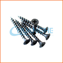 The best din 7504 n pan head cross recess self drilling screw in China supply of quality