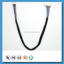 Factory price lvds ffc cable for LED