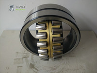 spherical roller bearing 22312 22312CA/W33 Bearing