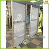 /product-detail/advertising-light-box-advertising-light-box-light-frame-aluminum-extrusion-fabric-lightbox-60644529197.html