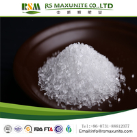 Agricultural Fertilizer Espsom Salt Made In