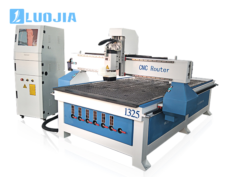 wood engraving cnc router 3 axis/cnc carving machine