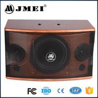 2016 Professional Speaker Music Studio Equipment