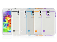 2015 hard cover for samsung galaxy s5, phone cases for samsung