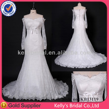 2013 newest design wedding gown with cheap wedding gowns