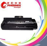 Compatible Laser Toner Cartridge for Samsung SCX-4216F