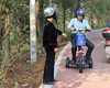 electric golf cart scooter,new popular CE pedal three wheels smart elecrtric scooter made in China