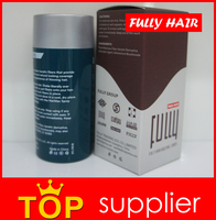 Powder Hair building fiber refill best quality to create natural effect