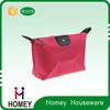Nylon Zip Cosmetic Custom-Made Tote Hotel Toiletries Wholesale bag