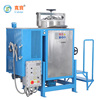 A200Ex Methanol Concentrator Solvent Cleaning Machinery