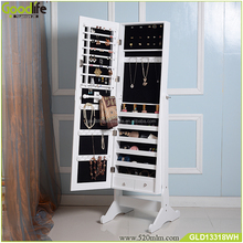 Ebay hot selling modern furniture guangzhou