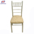 Aluminum bamboo wedding tiffany chairs XYM-ZJ02