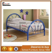 cheap girls bedroom furniture wholesale
