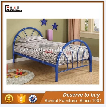 Cheap girls bedroom furniture wholesale view bedroom for Cheapest furniture ever