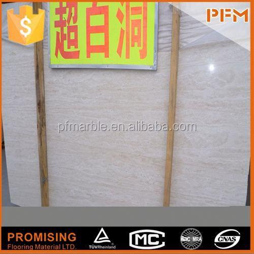 list manufacturers of garden natur stone tiles, buy garden natur