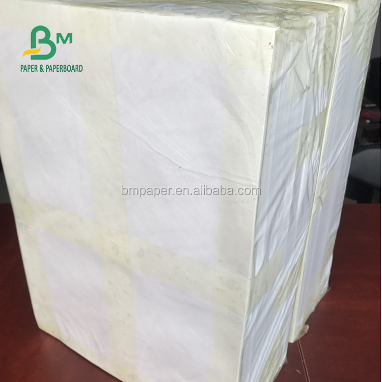 Best offer 55g 75g 105g moisture proof colorful tyvek dupont paper for bag
