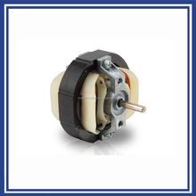 Factory direct sales air conditioner universal fan motor